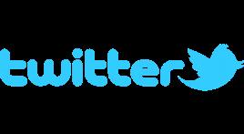 0105-twitter-logo