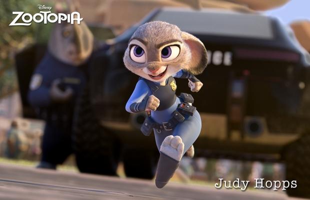 Judy-Hopps-in-Zootopia