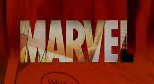 spiderman marvel comic flip