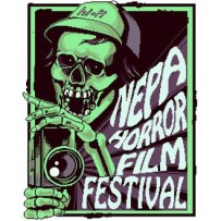 NEPA horror film fest laurel