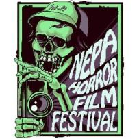 NEPA horror film fest laurel