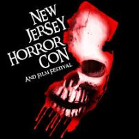 Nj Horror con laurel