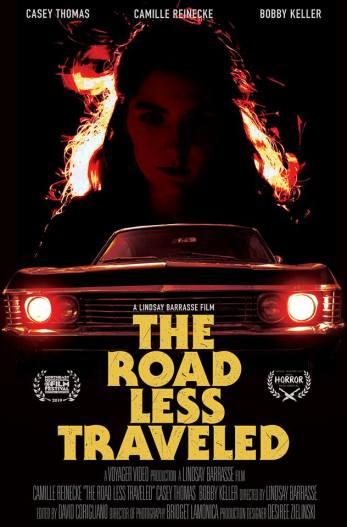 RLT_Film Fest_NEPA Film and Horror