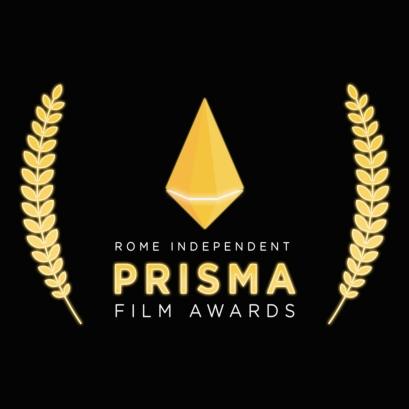 Rome Ind Prisma Awards laurel