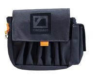 cinebag AC pouch