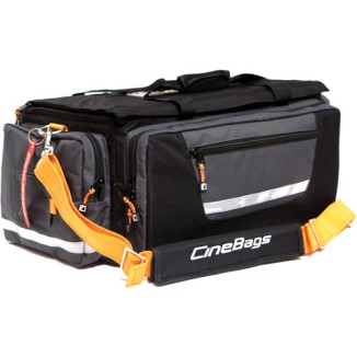 cinebag