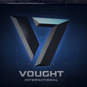 vought