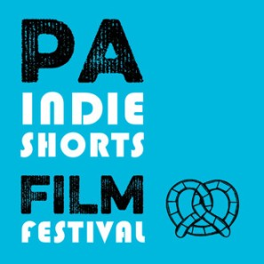 pa indie shorts.jpg