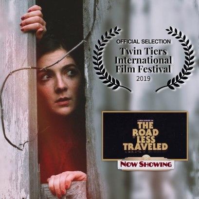 RLT film fest 2
