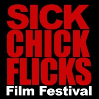 sick chick flicks